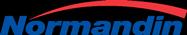 Normandin Transit Logo